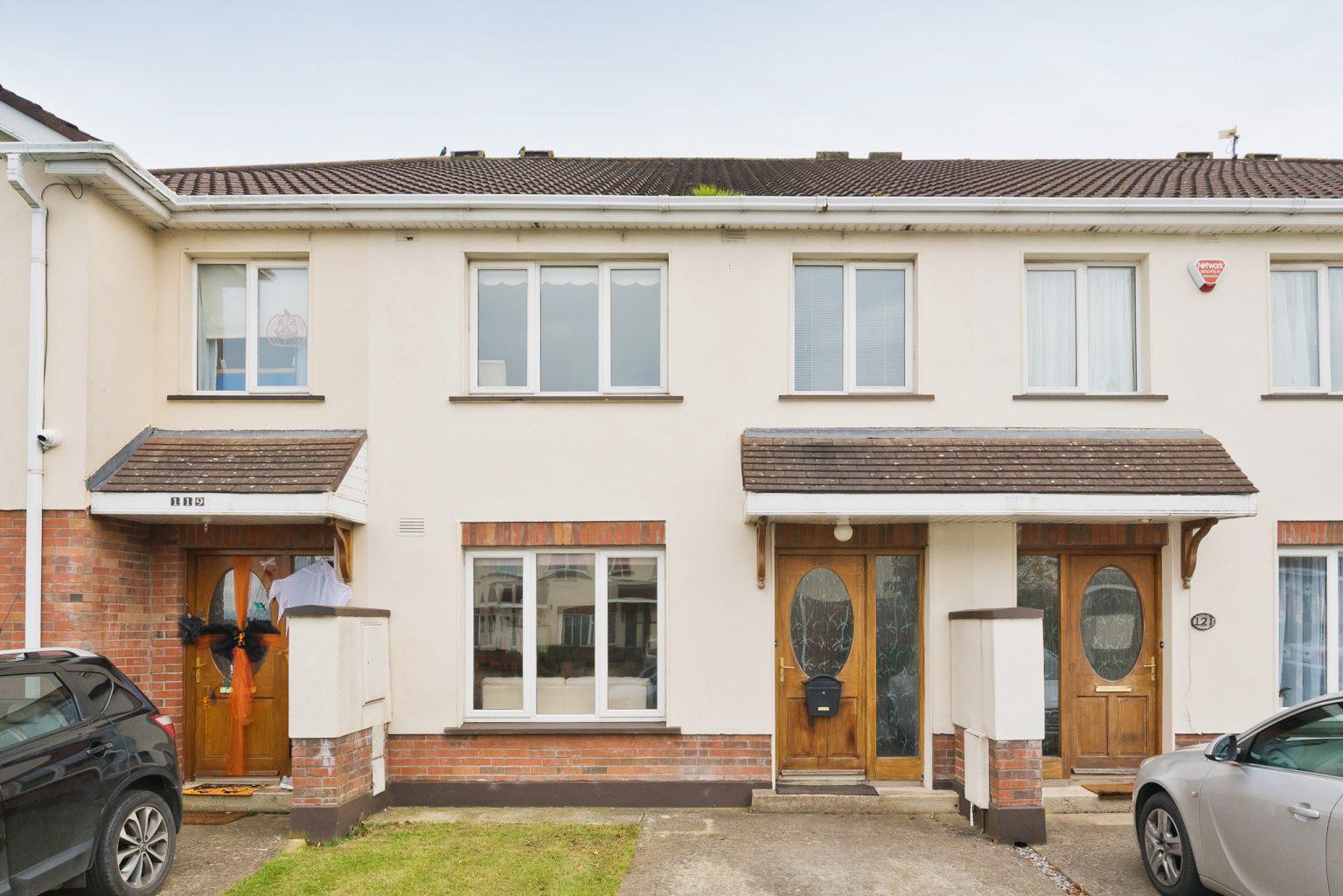 120 Cianlea Swords House For Sale